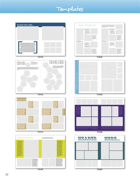 free yearbook templates clipart backgrounds templates fonts yearbooklife