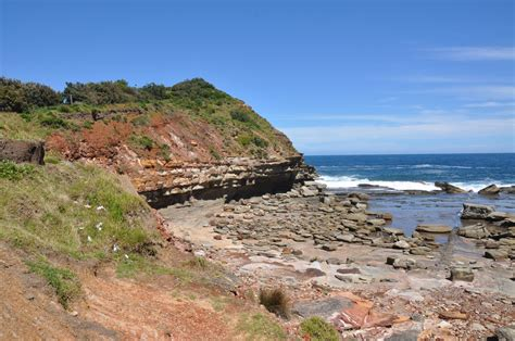 Find Information On In Australia Terrigal Central Coast Australia