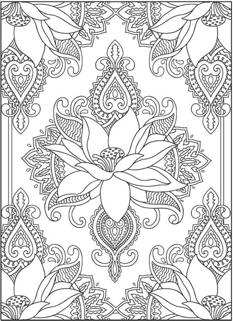 simply creative coloring book for adults books welcome to dover publications creative magnificent