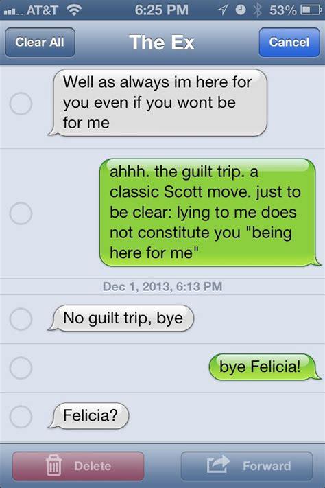 Bye felicia hahahaha pinterest