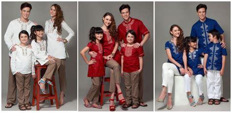 Mukena Chrisan Katun Jepang Realpicture model baju 2013 trend baju 2013 batik collection fashion