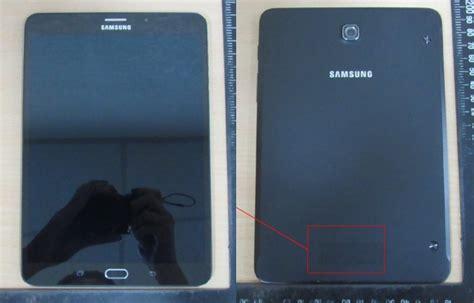 Spesifikasi Tablet Samsung S spesifikasi samsung galaxy tab s2 calon penerus s6 markastekno