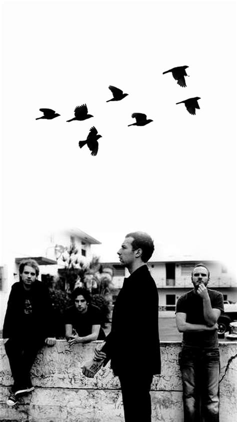 coldplay biography in english best 25 coldplay concert tickets ideas on pinterest