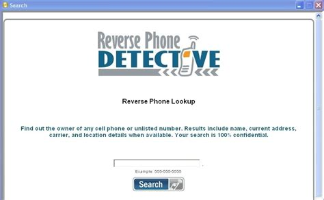 Anywho Lookup With Phone Search Telephone Directory Free 1 0 1 0