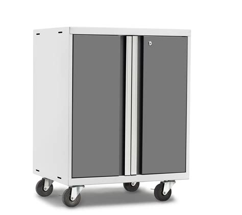 new age pro series cabinets newage products inc pro series 18 metal cabinet