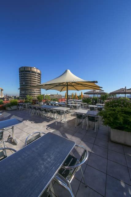 oase terrassen terrasse restaurant oase