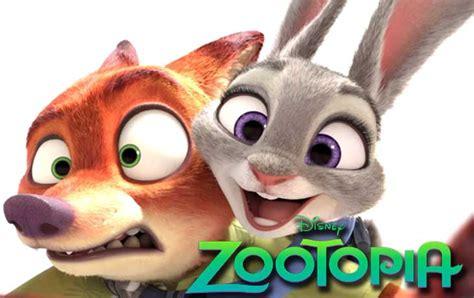 download film cartoon zootopia zootopia 2016 animated movie full review