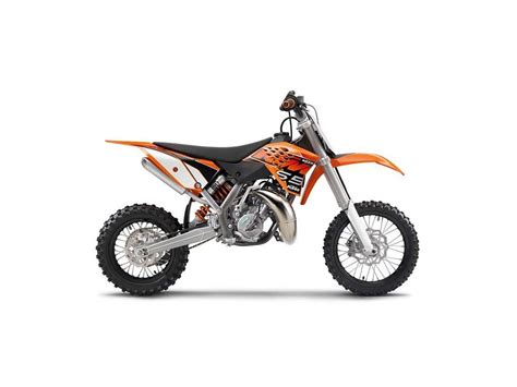 Ktm Scottsdale Ktm Sx 65 For Sale 156 Used Motorcycles From 2 100