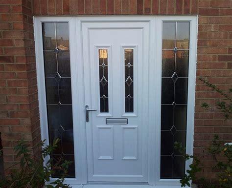 select   security screen doors   home