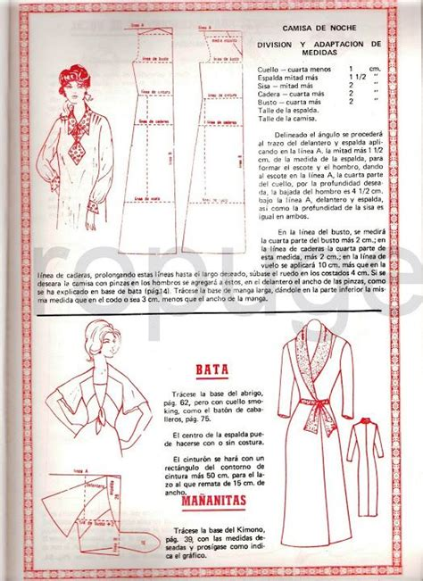 patternmaking for fashion design picasa web 2325 best images about tipare tehnici de croitorie on