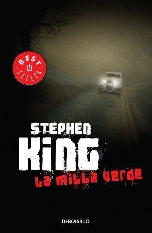 la milla verde la milla verde stephen king car interior design
