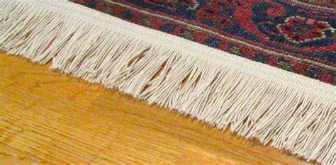 Ottawa Area Rugs Carpet Fringes Meze