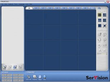 svmulticlient download servision security systems to