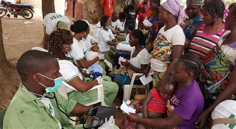 Pharmacy Vacancy by Pharmacy In Nigeria For 2016 Post Nysc Pharmacists