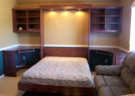 murphy bed houston murphy beds lift beds wall beds flip up beds dfw