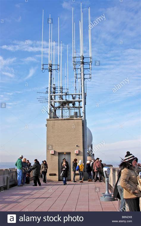 rockefeller center observation deck height top of the rock observation deck 69th floor of 30
