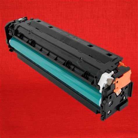 HP Color LaserJet Pro MFP M476dn Cyan Toner Cartridge