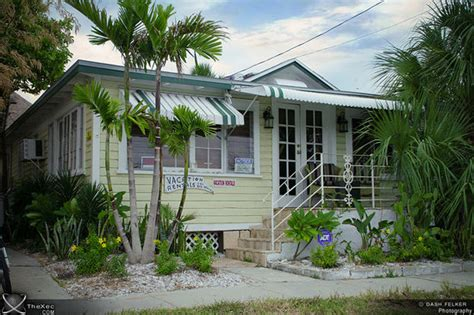 Florida Cottage by Clearwater Cottages Updated 2017 Reviews Photos