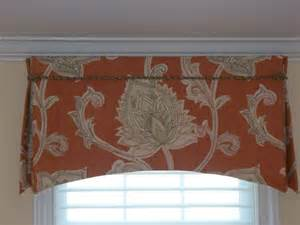 valance styles 1000 images about window treatments on pinterest window treatments curtain rod holders and