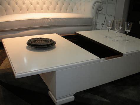 bruno interni catania tavolino basso bruno piombini divani a prezzi scontati