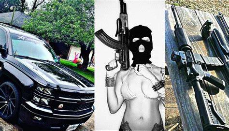 imagenes mamonas de narcos instagram 15 veces en que los narcos alardearon de sus