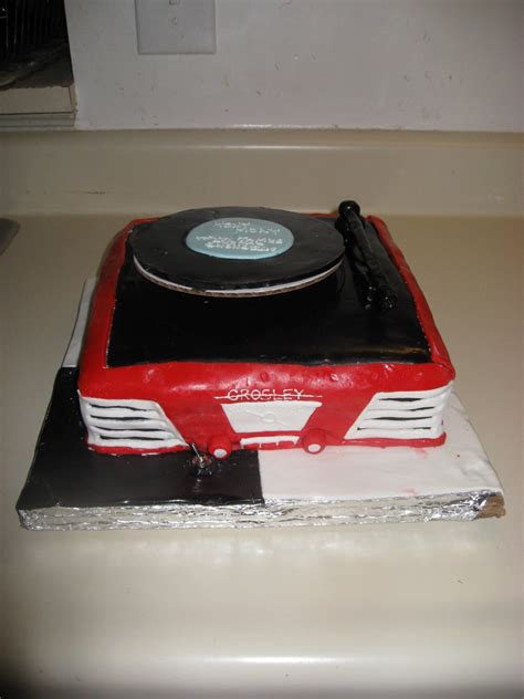 does target sell cakes mechanical electrical cakes simmiecakes
