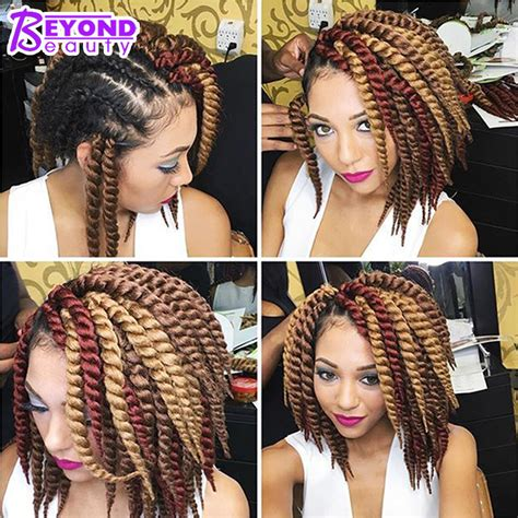 buy synthetic braided hair online online buy wholesale synthetic braiding hair from china