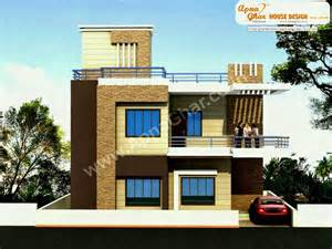 home design 3d gold second floor home design 3d gold second floor archives kerala style