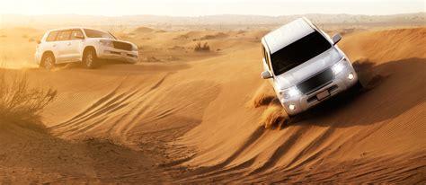 Safitri Syari desert safari in dubai evening desert safari dubai