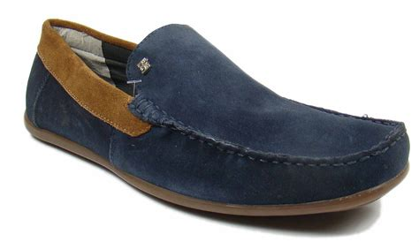 top 6 best casual shoes for medodeal