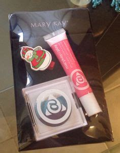 imagenes navidad mary kay 1000 images about mary kay ideas para regalos on