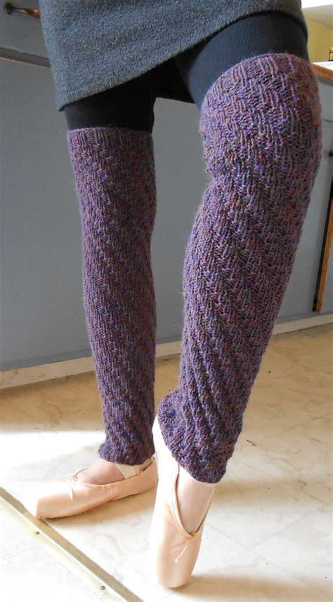 easy leg warmer knitting pattern legwarmer knitting patterns in the loop knitting