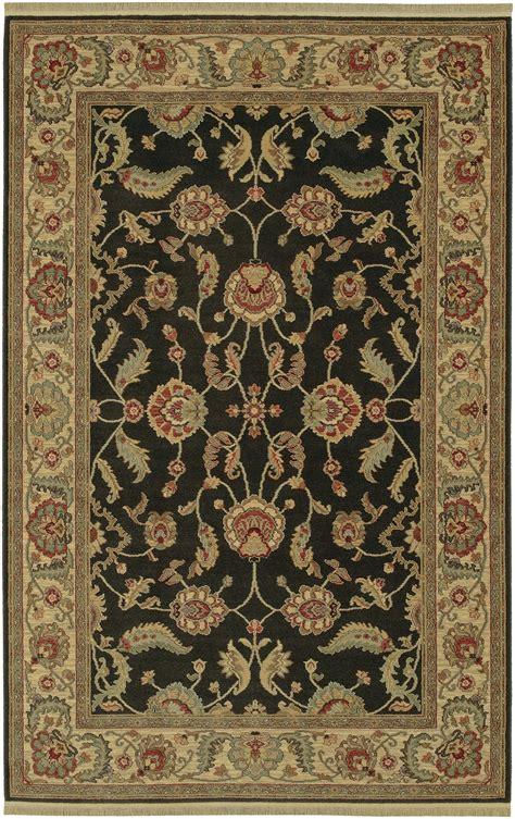 Karastan Rugs by Karastan Ashara 549 15006 Rug Plushrugs