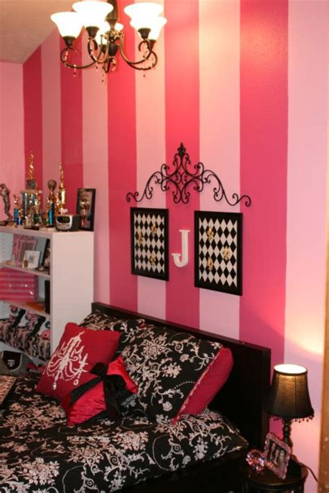 victorias secret bedroom victoria s secret inspired room cute home decor pinterest