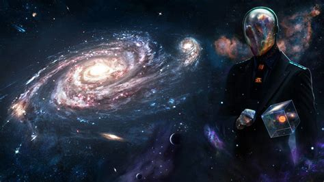 Hd Wallpaper 1920x1080 Universe   universe full hd wallpaper and background image