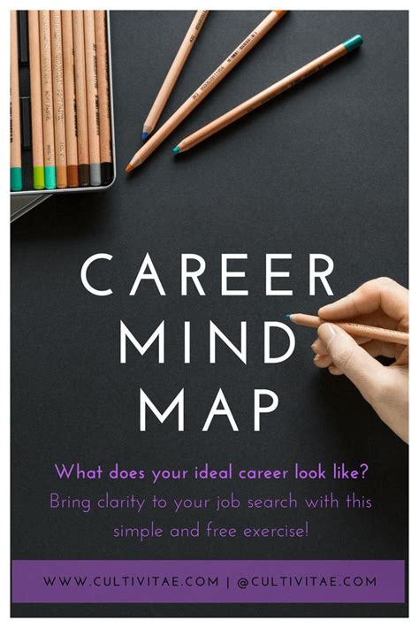 mba paths and their payoff mba job search pinterest job search