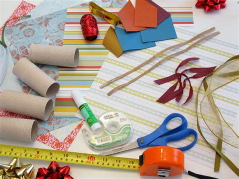 how to make christmas cracker hats crackers hats happy holidays