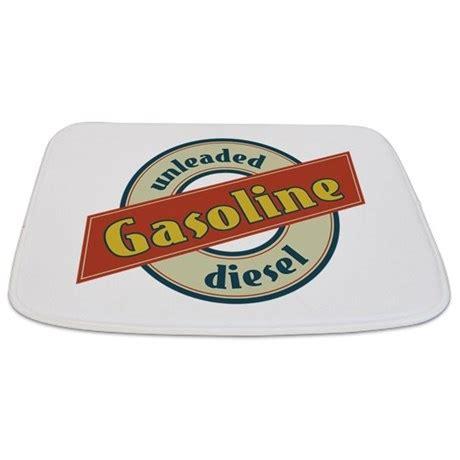 gasoline color unleaded gasoline petron color images