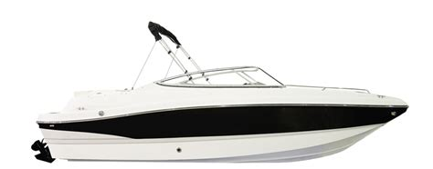 small boat png boat insurance for all of your watercrafts usaa