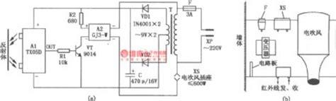 Blok Diagram Hair Dryer index 120 basic circuit circuit diagram seekic