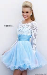 sherri hill 21234 dress missesdressy com