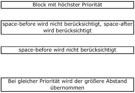 Xsl Apply Template Priority Trackersurveys Xslt Apply Templates