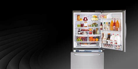 lg appliances repair samsung vs lg refrigerator reviews lg lg phone customer service lg repair service lg