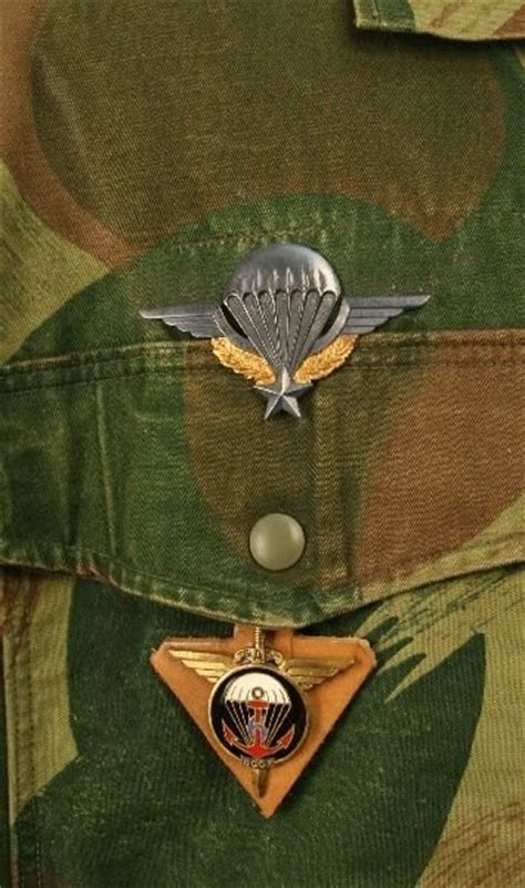 tattoo camo france 79 best images about french foreign legion on pinterest