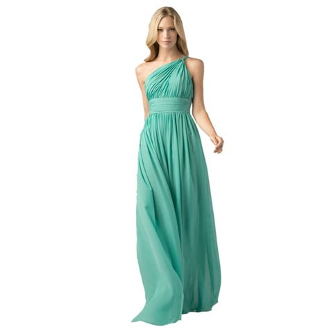 Turquoise Bridesmaid Dress by Popular Turquoise Wedding Dress Buy Cheap Turquoise