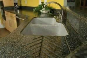 atlanta custom solid surface countertops synmar castech
