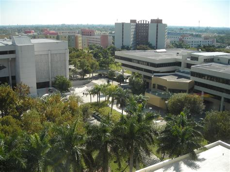 Reviews Executive Mba Fiu by Florida International Wiki Review Everipedia