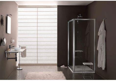capannoli accessori bagno prezzi capannoli accessori bagno prezzi piatto doccia x