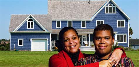 madison house autism foundation autism housing network madison house autism foundation