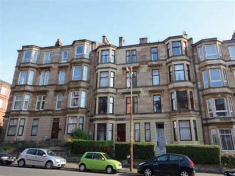 2 bedroom flats to rent in glasgow west end 2 bedroom flat to rent in hillfoot street dennistoun